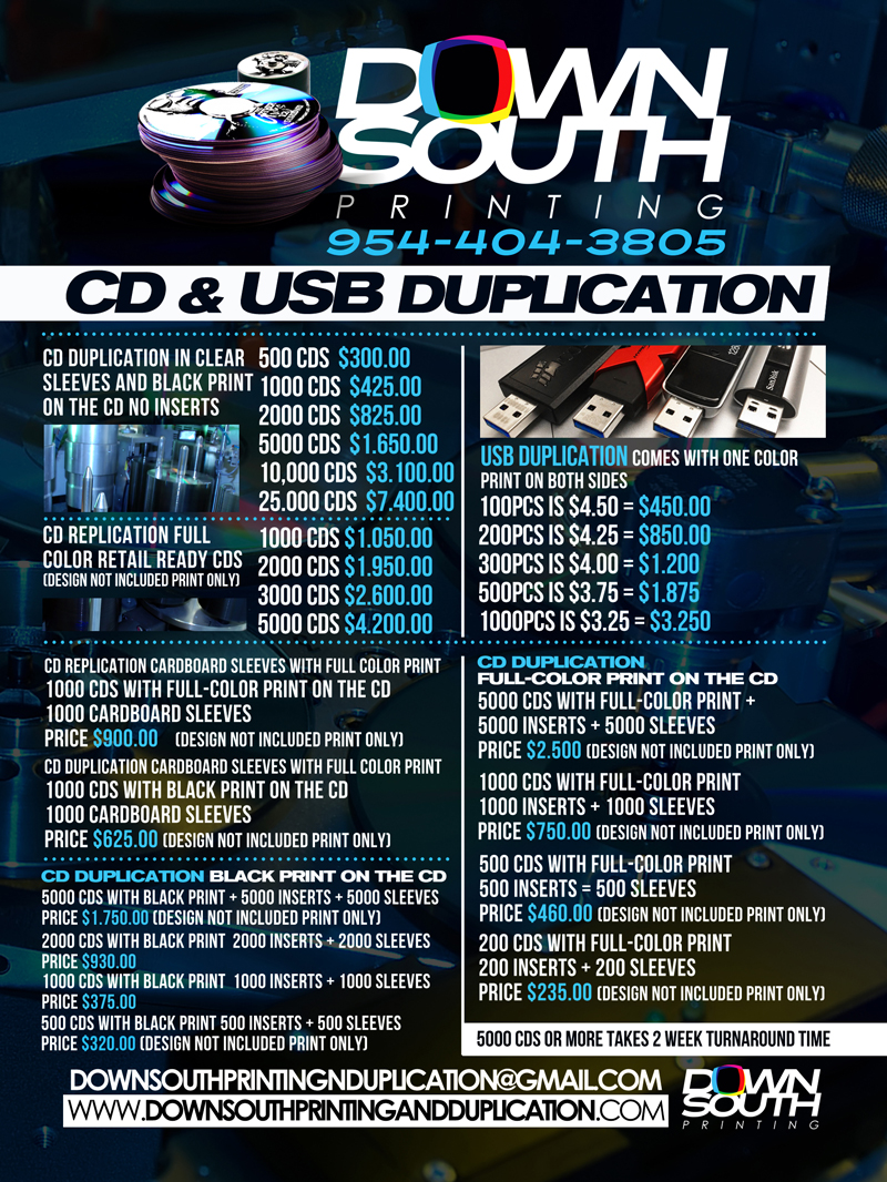 downsouthdup800