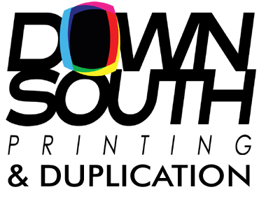 downsouthprint-facebook-cover-squre copy